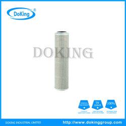 Filtro de Ar de elevada qualidade 07063-01142