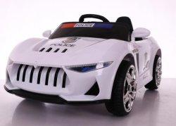 Populäre Kind-Spielwaren RC scherzen Auto der Drivable Auto-elektrisches Kind-12V