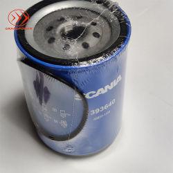 도매 차 제품 가격 진짜 OEM 90915-Yzze1 엔진 기름 필터