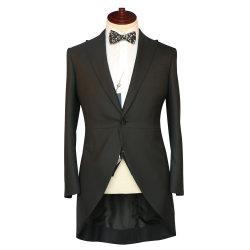 2020年のOEMは適当な人の形式的なスーツをカスタム設計する