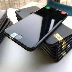 La marca original EE.UU. Utiliza el teléfono móvil de segunda mano móviles para iPhone remodelado 8, 8 Plus X de alta calidad Xsmax teléfonos usados