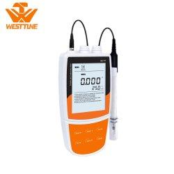 BT 901p 휴대용 경제형 pH/전도도 측정기