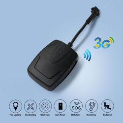 자동차 차량 GPS 추적기 차단 엔진 RFID 차량 관리 GPS(KH)