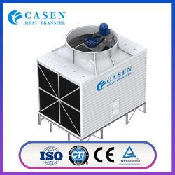 HVAC タイプの水冷タワー