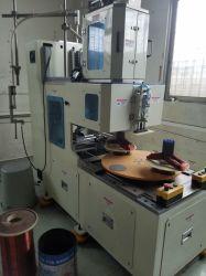 Un chef de la station de chauffage Double Machine bobinage