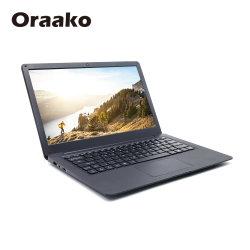كمبيوتر محمول رخيص سعة 2 جيجابايت بسعة 12 جيجابايت بسعر منخفض، متوفر بسعر في الصين