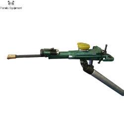 Marteau perforateur pneumatique à main, Yt24, Yt27, Yt28, Yt29A