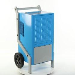 Sécheur d'air déshumidificateur portable avec poignée pour l'entrepôt de séchage d'urgence
