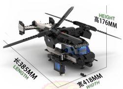 Роман Lego город пространства пластмассовые игрушки новейших интеллектуальных игрушек блока цилиндров