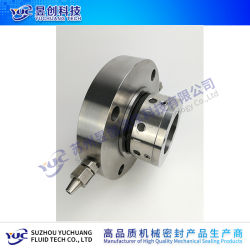 Механическое уплотнение для переднего насоса в тепловой электростанции\специальные механические уплотнения для электростанции\Custom-Made механическое уплотнение