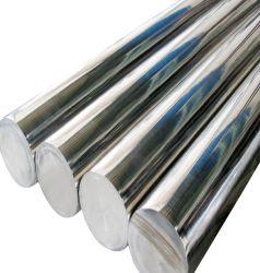ASTM y Q235 45# redondo de acero estructural de la aplicación de la barra de barras de hierro para la construcción