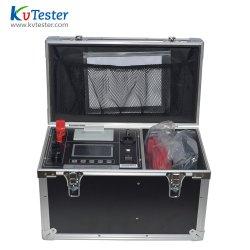 البيع المباشر للمصنع سعر الجملة اتصل مقياس المقاومة معدات الطاقة