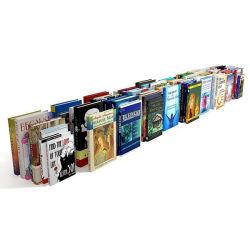 Благоприятных книги на английском языке и все виды книги печать