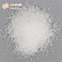 China composto de PVC transparente de alta rigidez grânulos para filme Termoencolhível