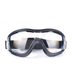 O design mais barato da indústria de segurança óculos de trabalho para homem