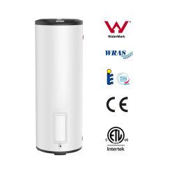 Gomon 400L 가정용 전기 워터 히터