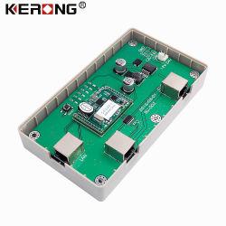 Armário de armazenamento de inteligência KERONG Módulo de Controle/ Bloquear o Sistema de Placa de Controle