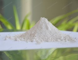 Elektrodemateriaal-kaliumtitanoxide