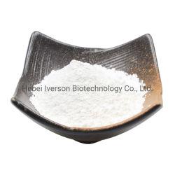 Óxido de Zinco nº CAS 1314-13-2