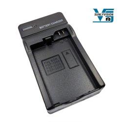 chargeur de batterie universel pour Sony PSP-1000 PSP-2000 PSP PSP-3000-S110