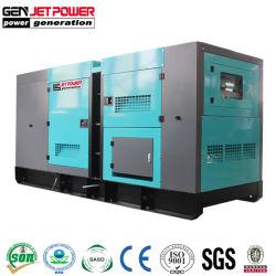 10kVA-2500kVA Groupe électrogène Diesel avec l'ISO et CE