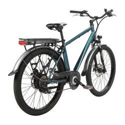 250W E route Vélo Electrique/ Commerce de gros de pièces de vélo électrique