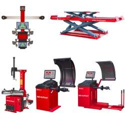 3D 휠 얼라인먼트/시저 리프트/자동 스캐너/자동 유지보수/3D 휠 정렬/차고 장비/자동 진단 공구/휠 얼라인먼트 기계 /