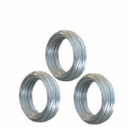 AWS A5.16 تيتانيوم Gr1 سلك اللحام تيتانيوم السعر لكل كجم