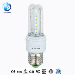 Энергосберегающие лампы CFL 65W 85W 105 Вт Светодиодные лампы
