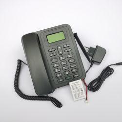 Les téléphones Bluetooth Volte bon marché de l'Inde de la radio FM