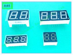 Стандартный цифровой трубки; красный, синий, белый, оранжевого цвета, на заводе Yellow-Green прямых продаж, пользовательские размеры, LED OEM