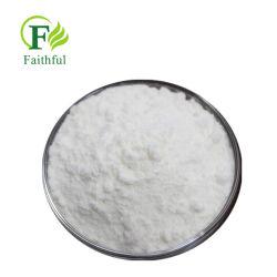 Acetato de ciproterona 427-51-0//Hidroxiprogesterona 68-96-2//Pregnenolona 145-13-1//Fluocinolona Acetonide 67-73-2//76-25-5 Triamcinolone Acetonide