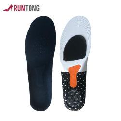 Soletta all'ingrosso EVA Sport Foot ortotic Arch Support Shoe