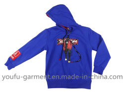 Kinderen Kleding Winter Spring Cute Koreaanse kip Fleece Winter Spring Sweatershirt Kid's Clothes