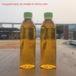 Тун масло Тун закупок масла не используйте деревянные упаковочные материалы в этой партии