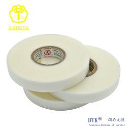 Фабрику 100%PU водонепроницаемый шов герметизирующую ленту для трость/куртку/Наружный износ