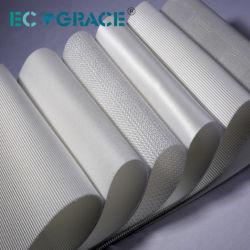 Tissus de filtre filtre presse industrielle de tissu filtrant Mesh