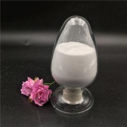 Additivo alimentare Calcio propionato prodotti chimici organici di qualità superiore