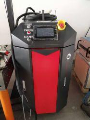 Pow Jz-Hw-500W Poignée machine à souder au laser H18
