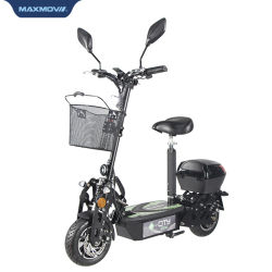 2021 новый дизайн популярной 500W высокое качество зеленый индикатор питания вес скутера с электроприводом