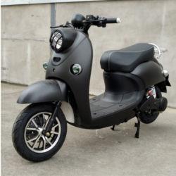 دراجة نارية كهربائية حديثة جديدة موتوسيكل مع سعر الجملة