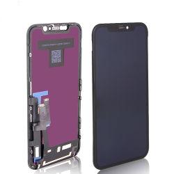 iPhone 11のための工場価格の携帯電話LCDスクリーン表示