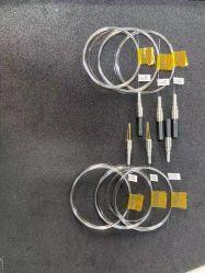 اضغط على PD 2: 98/1: 99/5: 95 وحدة انقر نقرًا خفيفًا لمراقبة 5 جرامات والتحكم في الطاقة