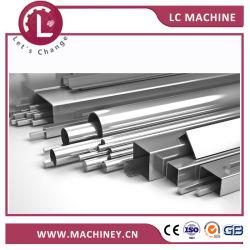 ツール鋼鉄合金鋼鉄特別な鋼鉄の良い材料は鋼鉄型の鋼鉄を停止する