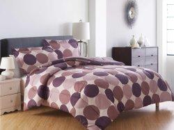 Textil Hogar Moda 3PC Consolador Set