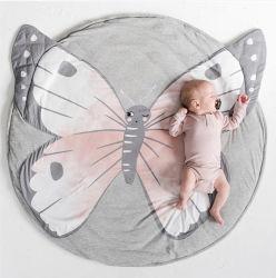 Het Katoenen van 100% Dierlijke Tapijt van het Ontwerp voor Baby