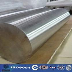 Gr5 Lingote de aleación de titanio para la venta en stock