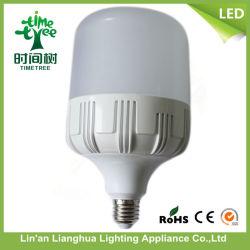 40W LED globale Glühlampe der Birnen-LED