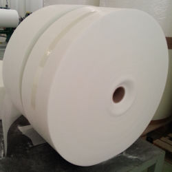 Glasfaser-Oberflächenmatten-Gewebe für Gas-Rohr