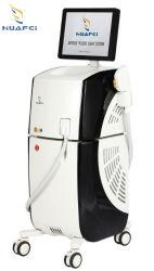 Профессиональные устройства Диодный лазер Elight IPL для удаления волос салон красоты оборудование